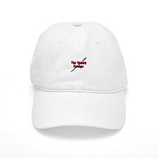 The Happy Hooker Baseball Cap
