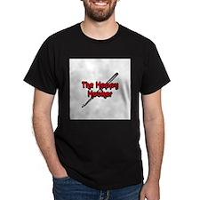 The Happy Hooker T-Shirt