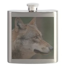Wolf014 Flask