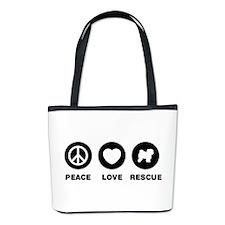 Bolognese Bucket Bag