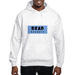 Bead Goddess Hooded Sweatshirt