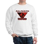 Woodbridge Fight Club Sweatshirt