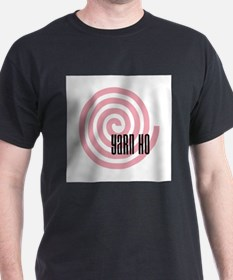 Yarn Ho T-Shirt