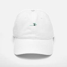 Thresh 2 Baseball Baseball Baseball Cap