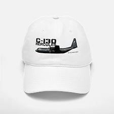 C-130 Hercules Baseball Baseball Baseball Cap