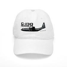 C-130 Hercules Baseball Baseball Cap