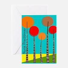 NP Blanket Greeting Cards