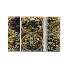 Renaissance Splendor Magnets (10 pack)