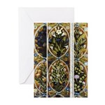 Renaissance Splendor Cards (Pk of 10)