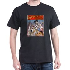 Astonishing Tales T-Shirt
