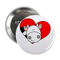 Love Cow 2.25