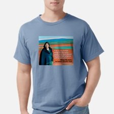 Wilma Mankiller T-Shirt