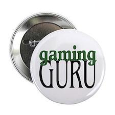 Gaming Guru Button