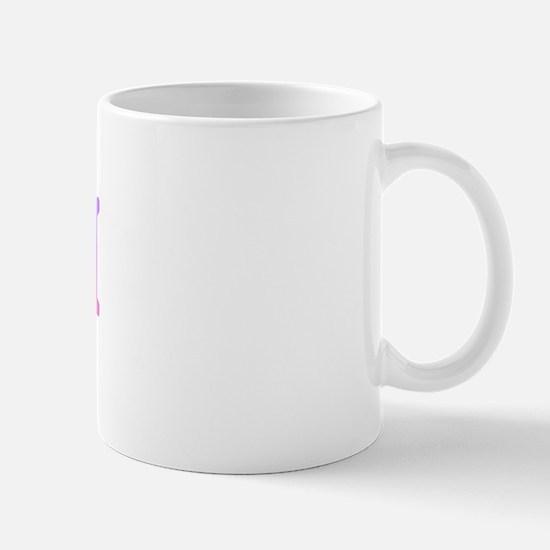 Zuri Mug