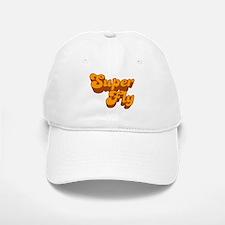 Super Fly Baseball Baseball Cap
