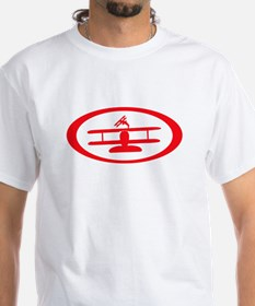 wRIGHT BROTHERS Shirt