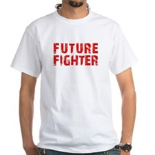 Future fighter but dangerous Shirt
