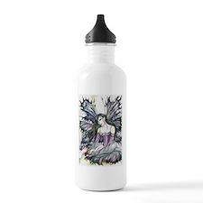 Cool Fairy Water Bottle