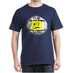Fun & Games Dark T-Shirt
