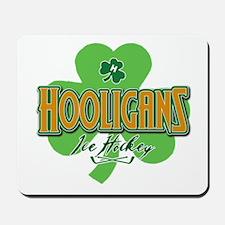 Hooligans Mousepad