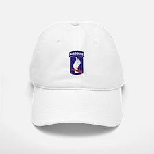 173rd AIRBORNE Baseball Baseball Cap