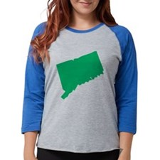 Cute Vespa rally Shirt