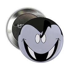 "Monster 2.25"" Button"