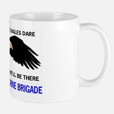 173rd AIRBORNE Mug