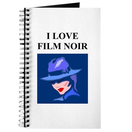 Film noir gifts and t shirts journal by politicsisfun for Film noir t shirts