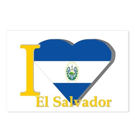 how to help el salvador