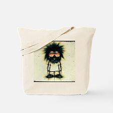 Macko Wacko Tote Bag