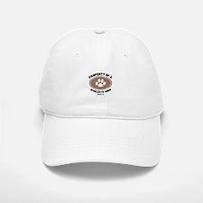 Fo-Chon dog Baseball Baseball Cap
