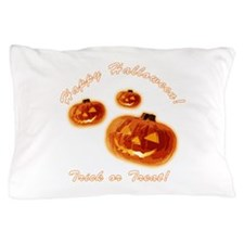 Halloween02 Pillow Case
