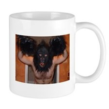 IMAG0102 Mugs