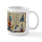 One For The Road/mug Mugs