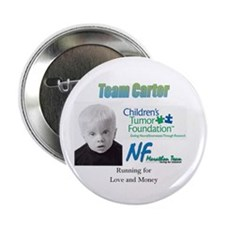TEAM CARTER Button