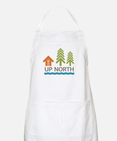 Up North Apron