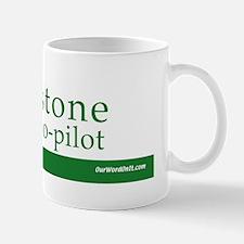 Mug: Wellstone copilot