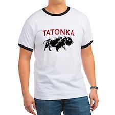 TATONKA T