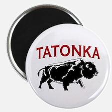"TATONKA 2.25"" Magnet (10 pack)"