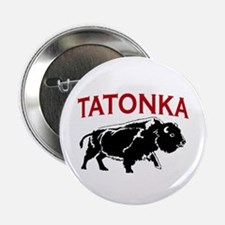"TATONKA 2.25"" Button (10 pack)"