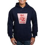 #PopcornHoes Hoodie