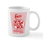 #PopcornHoes Mug