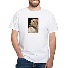 payton6mo4 T-Shirt