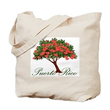 Cute San juan island Tote Bag