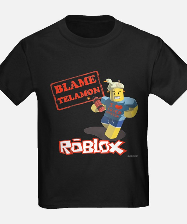 Roblox Cafe Pants – Jerusalem House