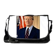 Jimmy Carter 39 President of the United States Mes