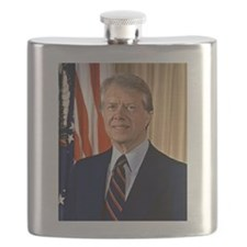 Jimmy Carter 39 President of the United States Fla