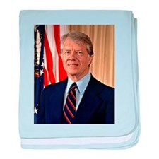Jimmy Carter 39 President of the United States bab