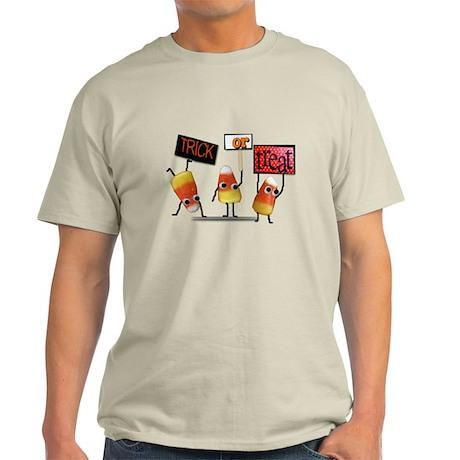 Cute candy corns T-Shirt